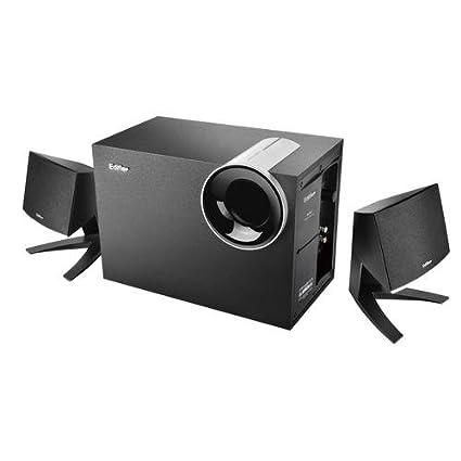 Edifier-M1380-2.1-Multimedia-Speaker