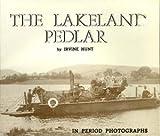 Lakeland Pedlar (0904358003) by Hunt, Irvine