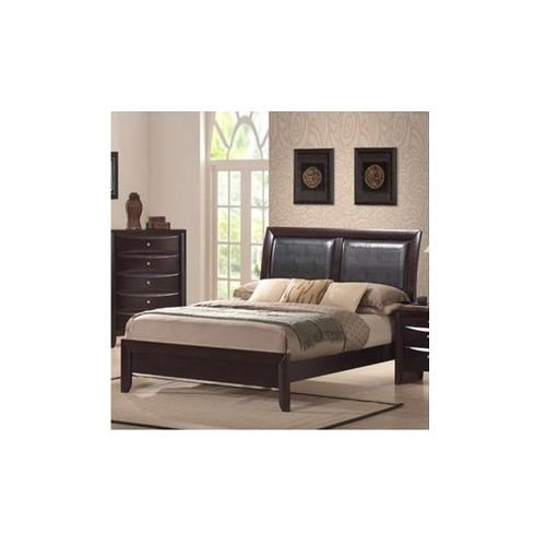 Daybeds For Sale 164311 front