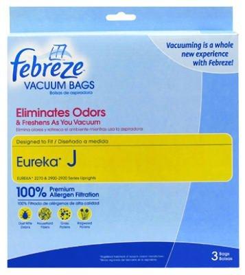 Febreze Eureka J Bag front-148295