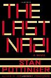 The Last Nazi