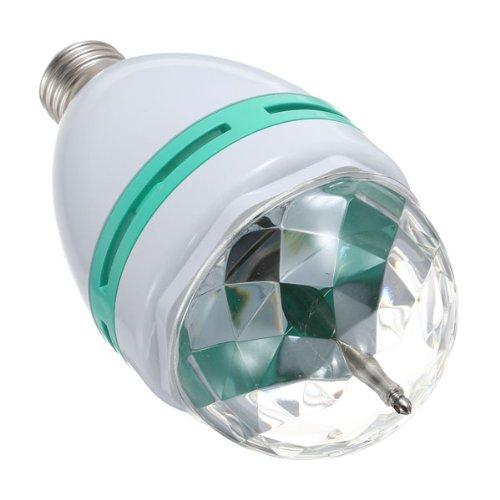 ton-sa-gun-e27-3w-colorful-rotating-rgb-spot-light-bulb-disco-for-for-xmas-home-dance-party-ballroom