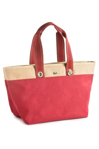 Summer Sailing Horizontal Tote Bag