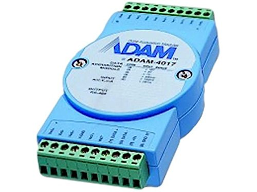 adam-4017-industrial-module-for-remote-data-acquisition-1030vdc