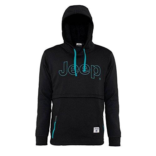 jeep-mann-mit-kapuze-innen-angeraut-baumwolle-sweatshirt-j4-w-schwarz-schwarz-ocean-blau-m
