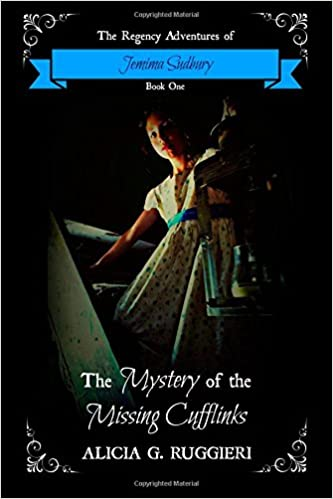 http://www.amazon.com/Mystery-Missing-Cufflinks-Regency-Adventures/dp/1503294722/ref=asap_bc?ie=UTF8