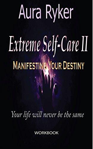 meet your manifesting self