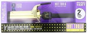 Hot Tools SuperTool 2