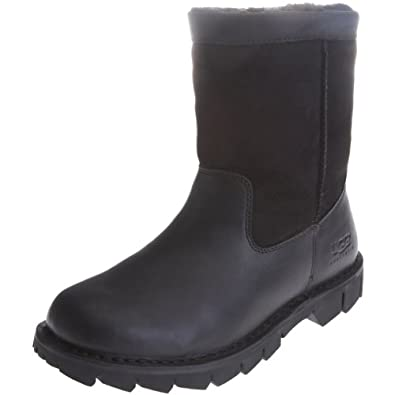 ugg boots beacon amazon