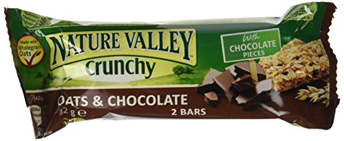 natural-valley-oats-n-dark-chocolate-granola-bar-42-g-pack-of-18
