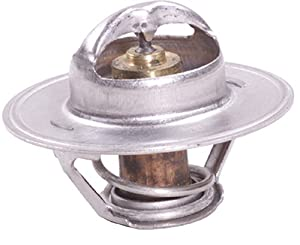 Beck Arnley  143-0156  Thermostat