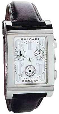 Bvlgari Rettangolo_Watch Watch RTC49SLD