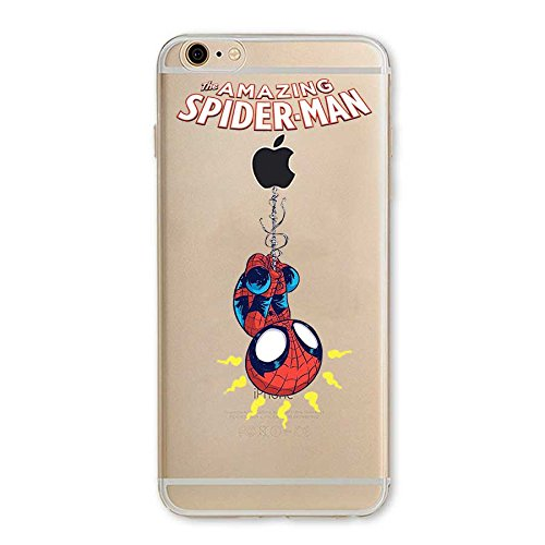 cover-in-tpu-gel-trasparente-custodia-protettiva-slide-collection-marvel-dc-collection-spiderman-bab