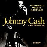 The Complete Original Sun Singles