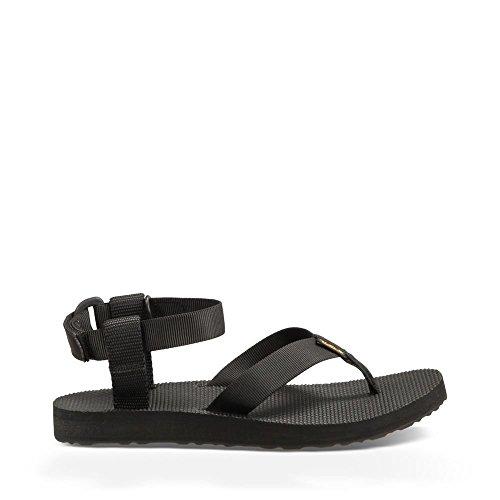 teva-womens-original-sandalblack8-m-us