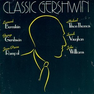 Robbie Williams - Classic Gershwin - Zortam Music