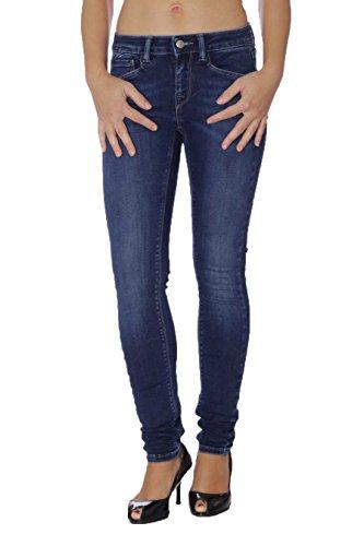 jeans-donna-vesta-roy-rogers-nd0468d0740097-denim-29-mainapps