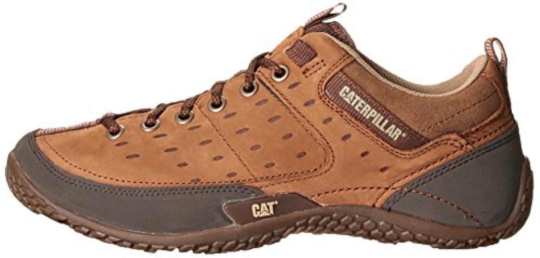 Caterpillar Men S Edge Shoe