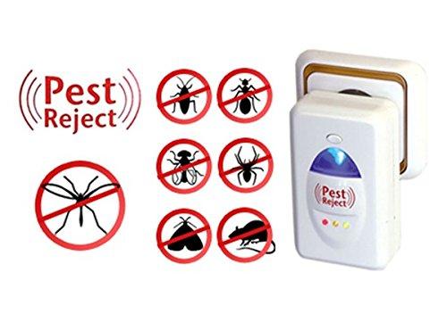 pest-reject-stop-souris-ultrasons-anti-souris-puces-tiques-insectes-rampants
