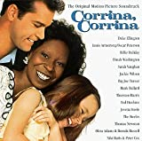Corrina, Corrina: The Original Motion Picture Soundtrack