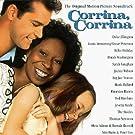 Corrina, Corrina: The Original Motion Picture Soundtrack