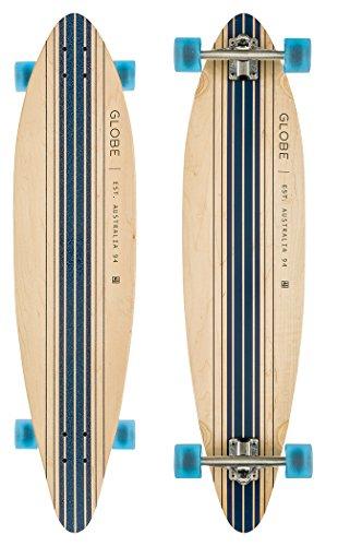 globe-pinner-complete-skateboard-natural-blue-taille-4125