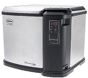 Amazon.com: Butterball XXL Digital 22 lb. Indoor Electric
