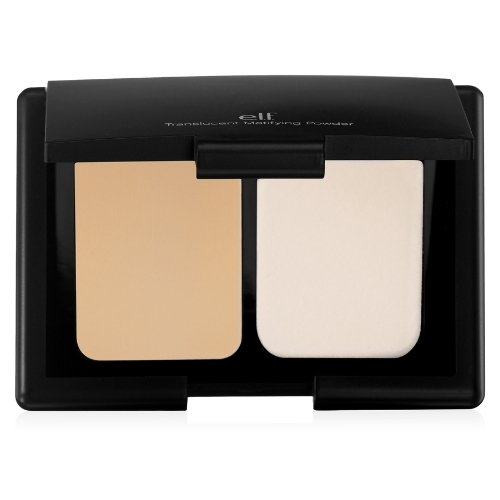 e.l.f. Studio Translucent Matifying Powder Corrective
