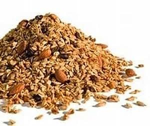 Golden Temple Granola, Pumpkin Spice, 25-pounds (Pack of1)