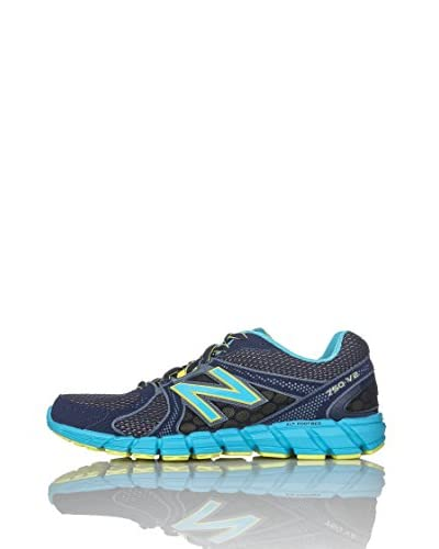 New Balance Nbw750 Sneakers Running