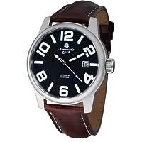 [エアロマチック1912]Aromatic1912 腕時計 ドイツ製二戦ドイツ空軍復刻  A1411 【並行輸入品】