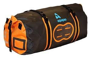Aquapac 70L Upano Duffel 703