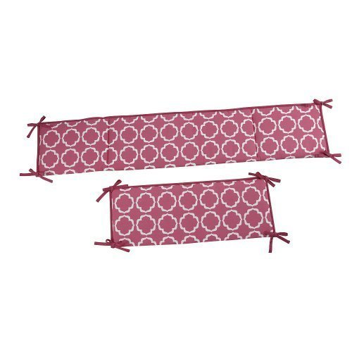 happy-chic-baby-by-jonathan-adler-olivia-4-piece-crib-bumper-by-crown-crafts-infant-products