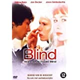 Blind [Holland Import]