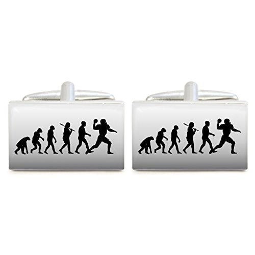 evolution-cuff-daddy-gemelli-a-forma-di-pallone-da-football-americano-in-confezione-regalo