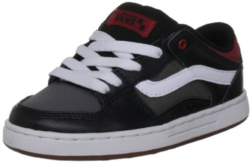 vans-y-baxter-leather-black-zapatillas-de-cuero-infantil-color-negro-talla-32
