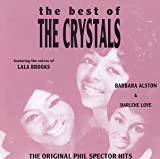 The Best of the Crystals