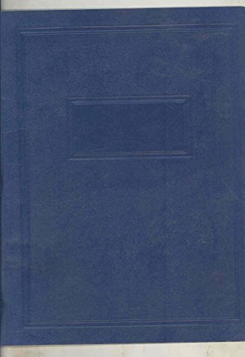 1958-shell-diesel-foa5x-additive-brochure-factory-letter-lot
