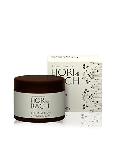 Phytorelax Crema Facial flores de bach 24H 50 ml