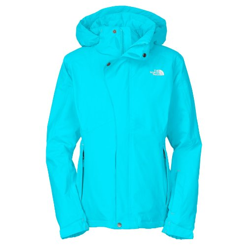 The North Face W FREEDOM JACKET Gr. L