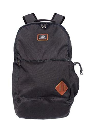 Unisex Van Doren II Backpack