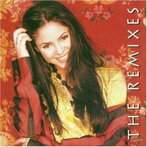 Shakira - Remixes (SHKIRA) - Zortam Music