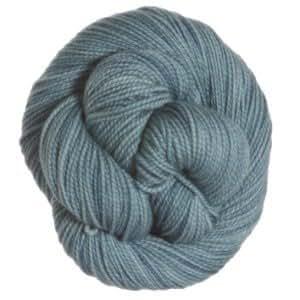 Koigu KPM Solid Yarn - 1045