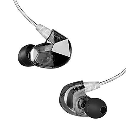 Vsonic-Vsd5-Earphone