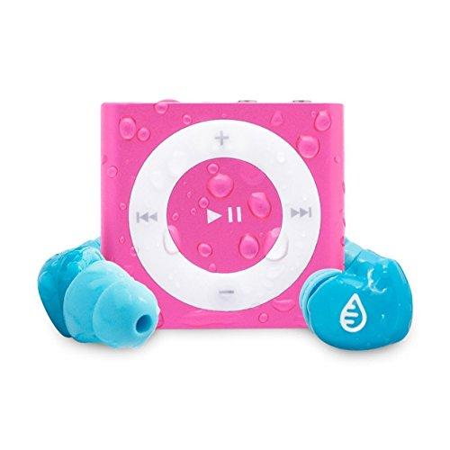 waterfi-waterproof-ipod-shuffle-swim-kit-with-swimactive-waterproof-headphones-durable-zip-case-sign