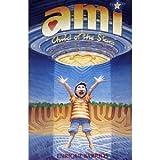 Ami: Child of the Stars