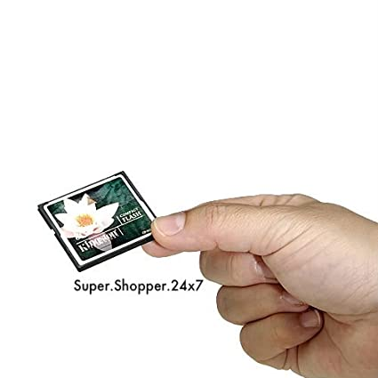 Kingston-8GB-Compact-Flash-Memory-Card