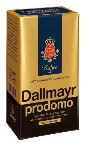 dallmayr-prodomo-gemahlen-500g-12er-pack-12-x-500-g-