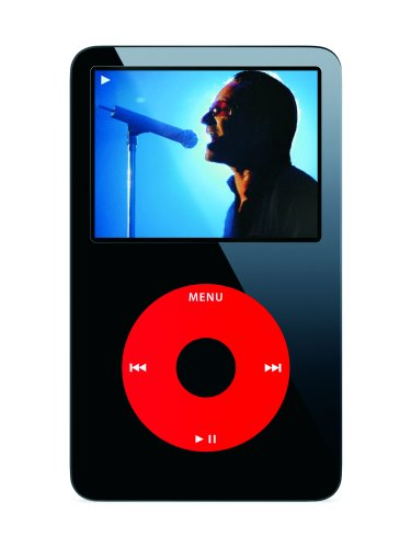 apple-30-gb-ipod-black-discontinued-by-manufacturer