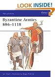 Byzantine Armies, 886-1118 (Men-at-Arms)